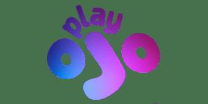 PlayOJO Logo