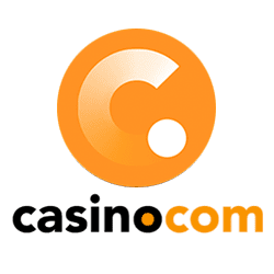 Casino.com Icon