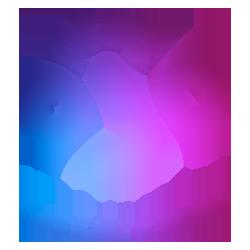 PlayOjo Icon