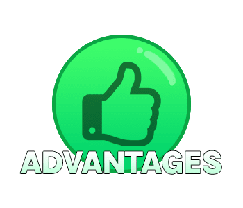 Advantages of pay by mobile casinos