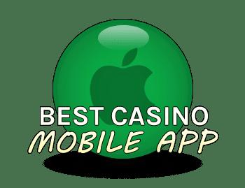 Best Casino Mobile App