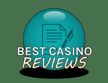 Best Casino Reviews