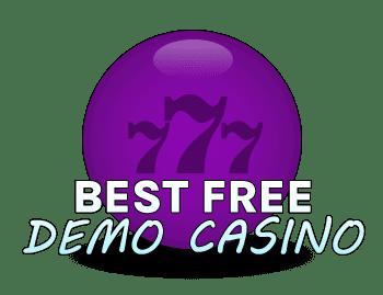 Best Free Demo Casino