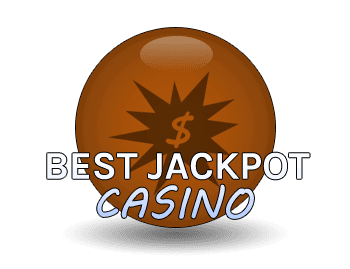 Best Jackpot Casino