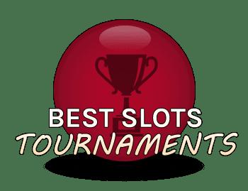 Best Slots Tournaments