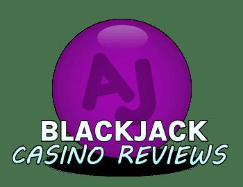 Blackjack Casino Reviews