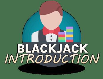 Blackjack Introduction
