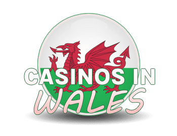 Casinos in Wales