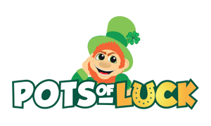 Pots of Luck Boku Casino