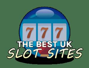 The Best Slot Sites UK