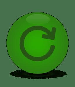 Reload bonus icon