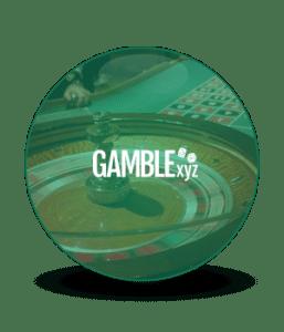 Gamble on Casino Games