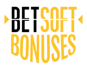 Betsoft Bonuses