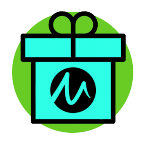 deposit bonuses at Microgaming sites