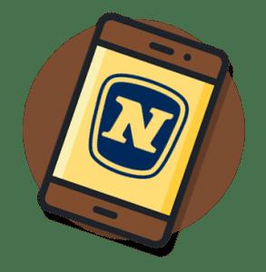 Novomatic Mobile casinos