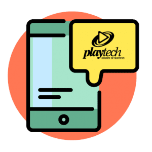 Playtech Casino Mobile