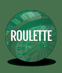 Roulette Sites