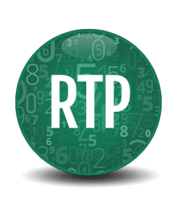 RTP - Return to Player for Live Casino Games