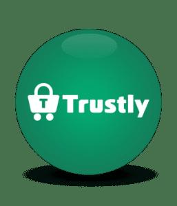 The Trustly Logo