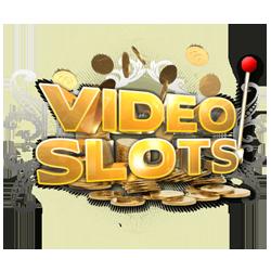 Videoslots Icon