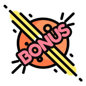 Bonus Explosion