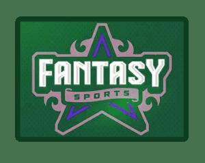 Fantasy Sports Icon