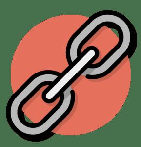 Linked bingo games